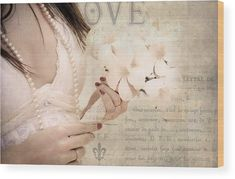 Love Framed Print featuring the photograph The Words You Say. Love Letters by Jenny Rainbow The Words You Say. Love Letters Photograph by Jenny Rainbow Art Prints For Home, Home Art, Fine Art Prints, Cassandra Clare, Framed Artwork, Framed Prints, Rainbow Wood, Love Frames, Shabby Chic Style