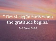 grattitude-ends-struggle