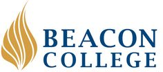 Beacon College offers two and four year degree programs specifically designed around the needs of students with learning disabilities, ADHD, and other learning differences. Our supportive environment helps students who learn differently succeed. Autism Learning, Learning Disabilities, Career Success, Success Story, Dyscalculia, Receptive Language, Occupational Therapy, Stress Management, Higher Education