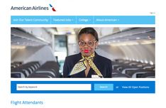 flygcforum.com ✈ AMERICAN AIRLINES ✈ Flight Attendant Job Vacancies ✈