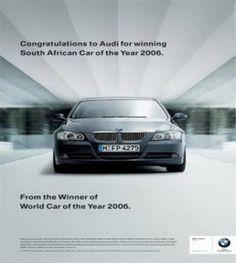 BMW-2006-Kutlama-Congrats