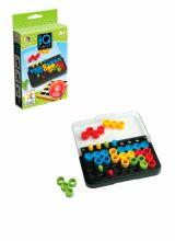 IQ-Twist | Ontdek jouw perfecte spel! - Gezelschapsspel.info