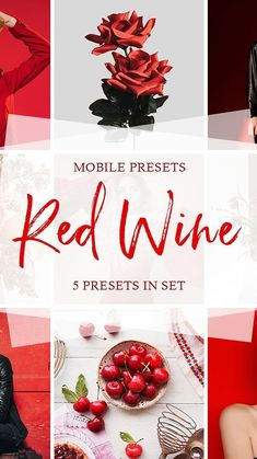 Storing Red Wine, Light Room Photography, Mobile Photos, Photo Lighting, Make Color, Photo Colour, Color Correction, Lightroom Presets, Mobile App