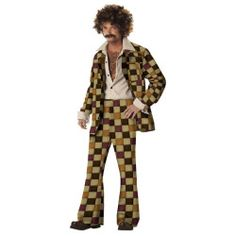 Find and Shopping more Halloween Costumes at http://extrabigfoot.com/products/query/Halloween Costumes