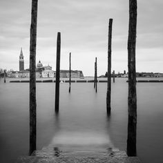 by Antonello Zoffoli (via Venice Long Exposure on Photography Served)