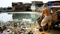 Dallo spazio il nostro #pianeta sembra perfetto. Slo se guardiamo più da vicino iniziamo a vedere gli effetti dei nostri consumi. Disastrosi. Non possiamo più ignorare! #earth #LessIsSexy