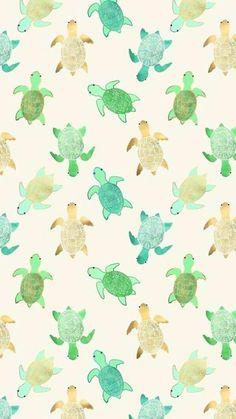 Wallpaper Backgrounds wallpaper backgrounds for laptop Tumblr Wallpaper, Cartoon Wallpaper, Iphone Background Wallpaper, Trendy Wallpaper, Pastel Wallpaper, Aesthetic Iphone Wallpaper, Screen Wallpaper, Cool Wallpaper, Aesthetic Wallpapers
