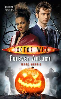 Forever Autumn - Mark Morris