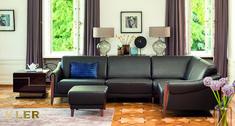#kler #meblekler #klermeble #klerdesign #designkler #excellence #klerexcellence #wnętrza #Maestro #czarne #black #skórzanatapicerka #leather #szycie #functional #funkcjonalność #wood #woodendetails #new #sofa #salon #projektowanie #design #meble #dom #komfort #jakość #quality #wypoczynek #styl #style #modern #relaks #relax #furniture #furnituredesign #interior #interiordesign #home #dom #dodatki #dekoracje #homedecor  #nowoczeność #komoda #comode #alfitalia #alf #kolekcja #Bellagio Sofa, Couch, Teak, Retro, Furniture, Home Decor, Design, Teachers, Settee