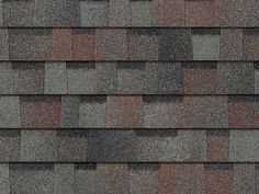 Best Owens Corning Duration Shingles Color Antique Silver 400 x 300