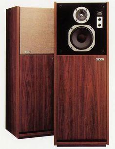 Lo-D HS-1400WX   1978