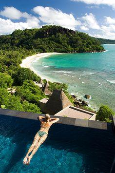 Seychellen | MAIA Luxury Resort & Spa - GF Luxury