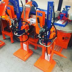 Balfor Log Saw Bench Firewood Saw Bench With A Range Of