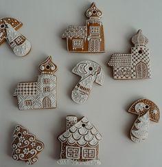 Holiday Decor, Home Decor, Decoration Home, Room Decor, Interior Decorating
