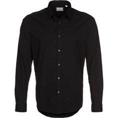 Koszula męska Esprit - Zalando