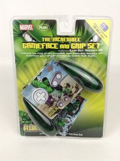 Ooshies marvel heroes 4-pack vague 2 mix 1-4 collection crayon topper figures