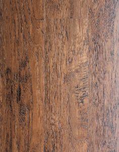 9611 Royal Hickory LVP vinyl plank