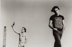 Gregg Araki: The Living End (1992)