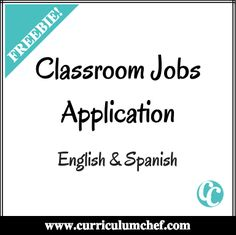 40 Cool Classroom Jobs for Elementary Students My Fav! Classroom Job Application, Classroom Jobs Board, Classroom Helpers, Classroom Calendar, Classroom Setup, Classroom Organization, Classroom Management, Community Jobs, Community Activities