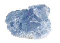 Easy Ways Celestite Crystal Can Bring You Closer To Angels | Soul and Spirit