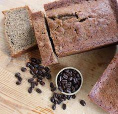 Zdrowy chleb z gryki - healthy plan by ann
