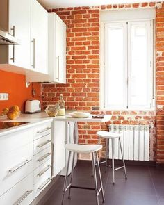 Come progettare la tua cucina Ikea | idee casa | Pinterest | Ikea ...