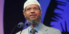 """Top News: """"INDIA: Government New Gazette Notification Bans NGO"""" - http://politicoscope.com/wp-content/uploads/2016/09/Zakir-Naik-India-News-790x395.jpg - The Home Ministry, said that Islamic Research Foundation (IRF) has violated certain provisions of Foreign Contribution Regulations Act.  on Politicoscope - http://politicoscope.com/2016/09/13/india-government-new-gazette-notification-bans-ngo/."""
