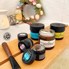 Body Shop At Home, The Body Shop, Best Body Shop Products, Beauty Products, Body Shop Skincare, Facebook Engagement Posts, Fm Cosmetics, Beauty Care, Lip Balm