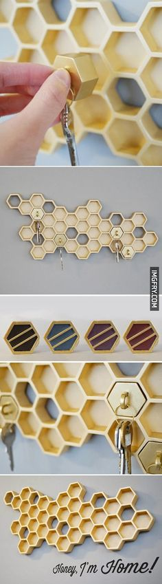 15 besten Home Deco Bilder auf Pinterest Blumenvasen, Deko ideen - wohnzimmer ideen alt