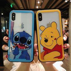 681 Best מגנים images in 2019 | Cute phone cases, Iphone