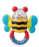 Baby Games   K and K Creative Toys #educational #games #toys #australia