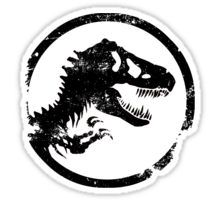 jurassic world coloring pages - Google Search   School ...