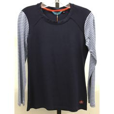 Spring is here!  Our latest women's golf clothing arrival....  http://www.fromtheredtees.net/products/hitch-long-sleeve-shirt?utm_campaign=social_autopilot&utm_source=pin&utm_medium=pin