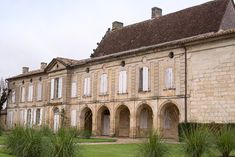 You will not regret spending a day in Saint Emilion. It's probably the most charming village you will get to see! Plus it is a UNESCO World heritage site. St Emilion, France Travel, World Heritage Sites, Bordeaux, Medieval, Saints, Around The Worlds, Landscape, Road Trips