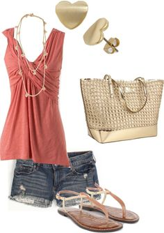 """Untitled #184"" by blissful11 on Polyvore"