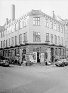 Larsbjørnsstræde 17 kbhbilleder.dk