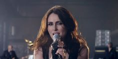 Sharon Den Adel (Within Temptation)