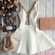 homecoming dress,homecoming dresses,short homecoming dress