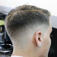Smart cut