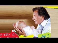 Gott Karel, Amadeus Mozart, Music, Youtube, Baby, Musica, Musik, Babies, Muziek