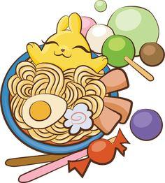 ZenPop - Les meilleures box surprises du Japon ! Ramen, snacks, friandises et papeterie kawaii. Japanese Ramen, Japanese Snacks, Japanese Candy, Japanese Subscription Box, Subscription Boxes, Box Surprise, Japanese Online, Snack Box