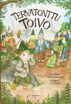 Satupalvelu Fairy Tales, Literature, School, Kids, Fictional Characters, Irene, English, Literatura, Children