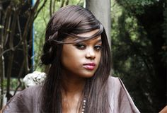 Buhle Moletsane Is willing to Help. Events, Happenings