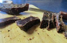 Scott Jureks Adzuki chocolate brownies, instead of clif bars etc. Vegan Snacks, Vegan Desserts, Vegan Recipes, Vegan Food, Healthy Snacks, Scott Jurek, German Potato Pancakes, Milk Bread Recipe, Eat And Run