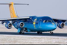 British Aerospace, Salzburg, Plane, Canon, Fighter Jets, Transportation, Aviation, Aircraft, Modern