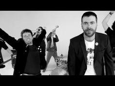 Pianistaren heriotza (Ze esatek!) - YouTube