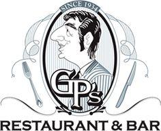 GALLERY | GP's Italian Restaurant