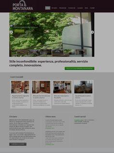 La nostra agenzia immobiliare online