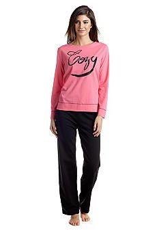 e7a570e5a7 34 Best Sleepwear images