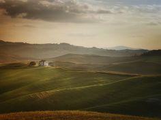 Over the hills by Antonio  longobardi, via 500px